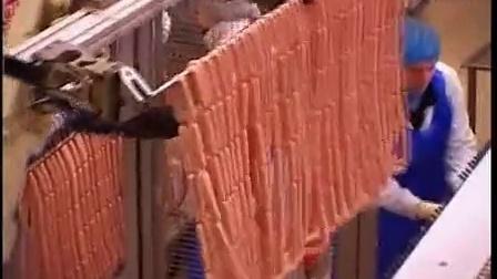 Salumi Italiani - Il Würstel