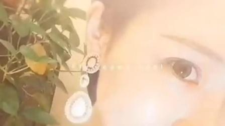 #美拍#FINE精制家具展厅-伊诗贝格丝巾打造完美夏日造型