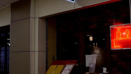 SNH48微电影 一心向前