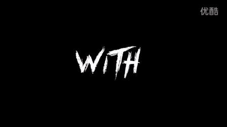HA-TFELT  Mini Album -Me-- Teaser Video
