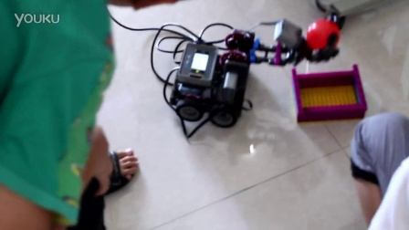 机嘉华国际教育 举办机器人原理及竞赛培训班 400-656-6658