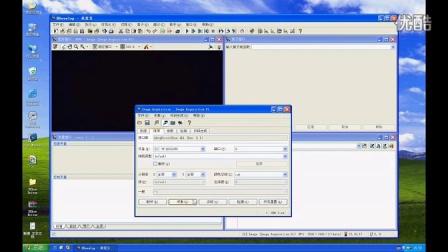 机器视觉工业相机-微图视觉工业相机EX Camera in HALCON (USB)
