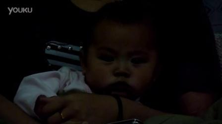 宝宝大眼睛2
