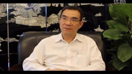 国际食物政策研究所专访林毅夫(英文)