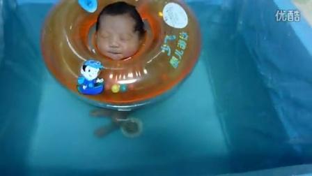 中山医院洗澡