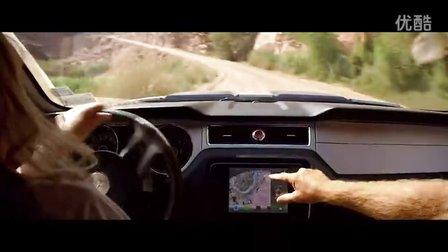 极品飞车BD--弯路飙车