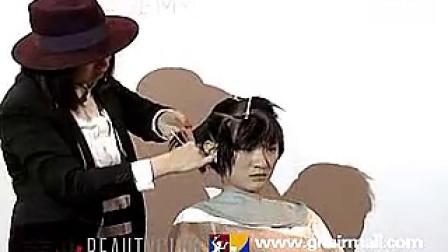 第二节发型师艺术节-沙宣培训会-3_标清