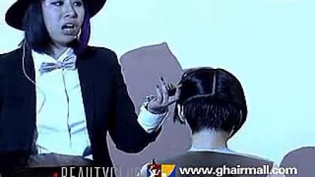 第二节发型师艺术节-沙宣培训会-2_标清