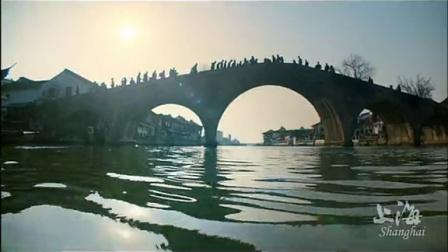 上海灵感之城 30秒版