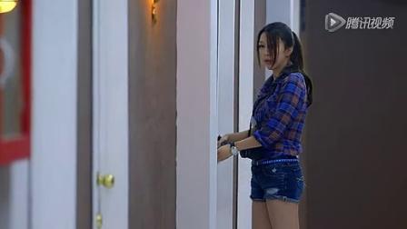 (电影)《蓝可儿之旅》洛杉矶凶厦惊魂   HD高清