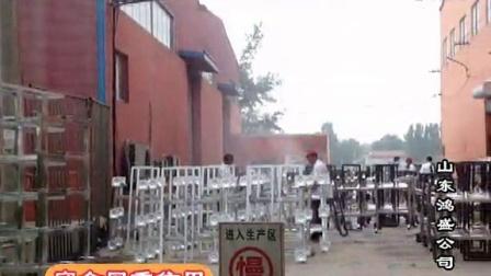 河南不锈钢园餐厅快餐桌生产批发