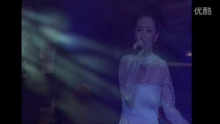 Someone Like You - 香港弦樂團 ‧林欣彤