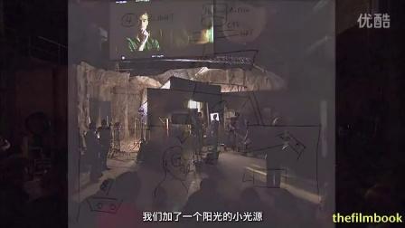 EricKress现场灯光课程中字版 第三部 来自影视工业网