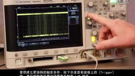 利用利用是德科技 Keysight示波器完成LIN总线实时解码调试