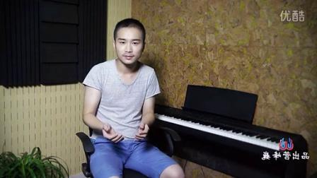 小泽音乐课堂-第5集-标清.xv