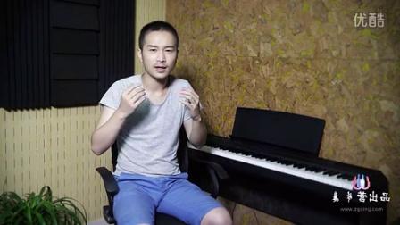 小泽音乐课堂-第6集-标清.xv