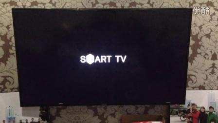 三星电视不停自动开关机