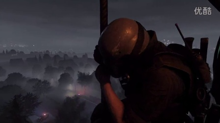 UBISOFT育碧手游 - Ubisoft E3 2014 Line Up