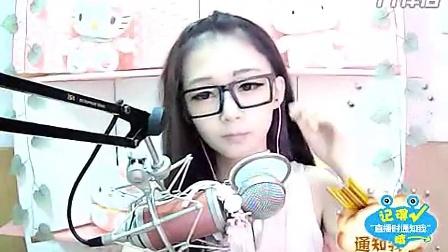 【叶梓喊麦】YY31652昨日帝王篇+娱加战歌女麦