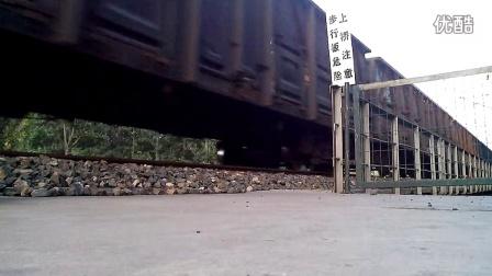兔子爷-猴哥-正当年_2014.08.10_火车来了