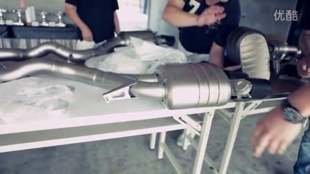 [小蔡空拍影像工作室] 2014 Gmotor 111 IN PIC(大鵬灣國際賽車場