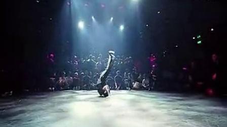 街舞孩子王,街舞牛人视频