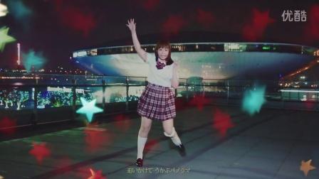 【momo】spicaを踊って見た