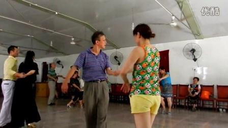 成都摄影交谊舞群在开心农庄DSCN3666