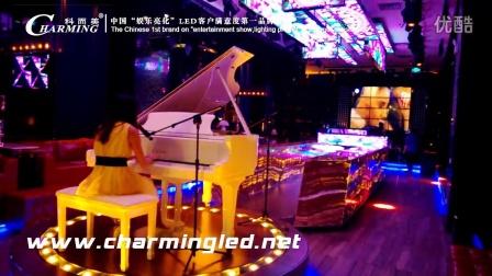 广州新嘻嘻酒吧