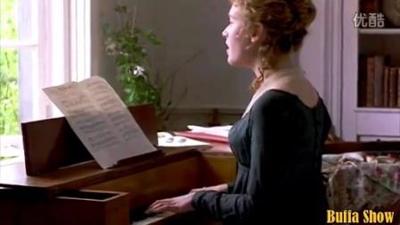 Laurens Van Rooyen - Song For Piano
