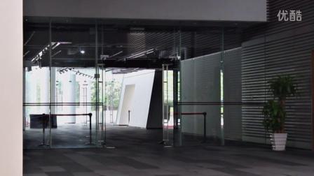 大芬美术馆
