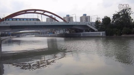 20140820jackyding苏州河沿岸第十四稿