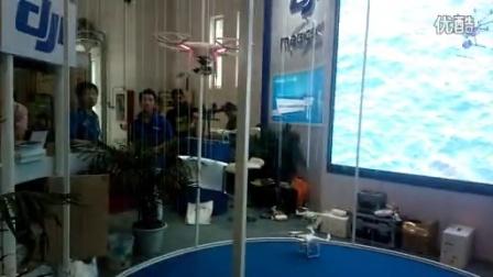 birtv2014-航拍