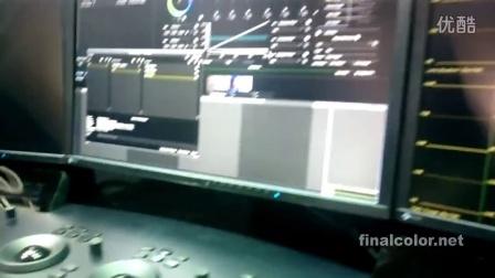 birtv 2014-baselight