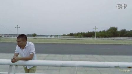 溪客航拍工作室2014年上半年飞行集锦 沈阳航拍 沈阳婚礼跟拍 沈阳爱情MV