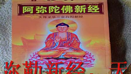 天传弥勒新经21第一部_标清