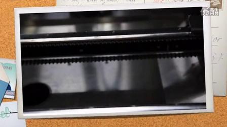 ASCENTEX 技高工業 ASG-XL 三防膠點膠機