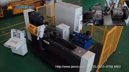 全电式相位焊视频(微信格式RCM20140904)