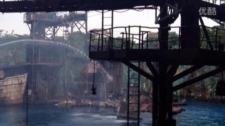 未来水世界1