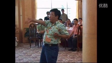 刘功成vs叶准 Sam Lau vs Ip Chun