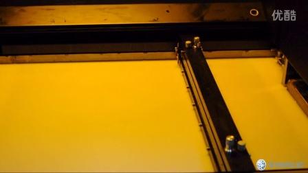 iSLA 激光光固化3D打印机 专业3D打印机 SLA光敏树脂材料 | 先临三维 SHINING 3D