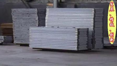餐桌椅  专供不锈钢餐桌桌面生产厂家