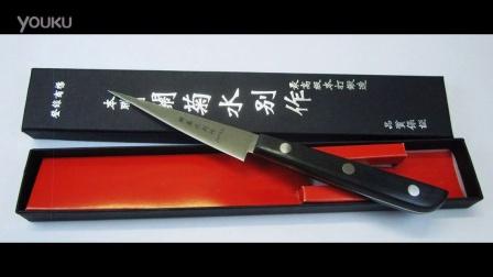 吧台西瓜皮雕刻之雕刻刀赏析,关菊水雕刻刀-最专业的吧台雕刻刀