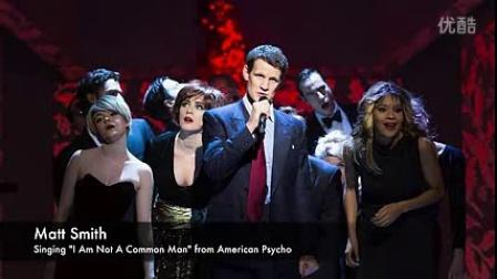 DW.Cast Singing