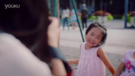[街拍]爱•齿笑健康趣味嘉年华 爱牙日