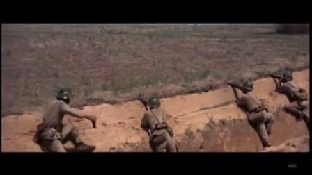诺门坎战役中的日军反坦克战术