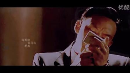 【祖震】如烟