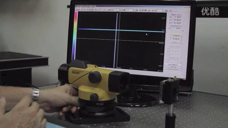 DUMA光电产品-电子准直仪 Duma Optronics- Electronic Autocollimator