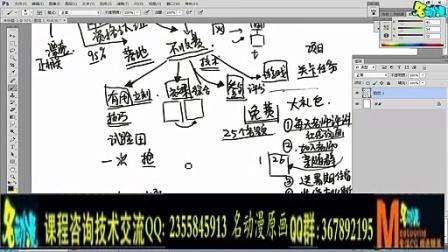 第五章 下一季发布会名动漫纯洁版_标清_1