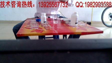 环氧树脂发光字制作视频 不锈钢树脂发光字制作视频教程 树脂发光字材料